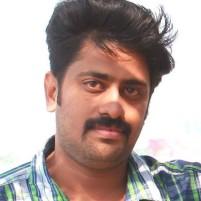 Anuraj SL