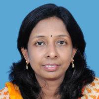 Aruna Sivakumar