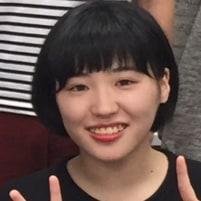 MinamiTakahara