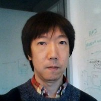 Michimune Kohno