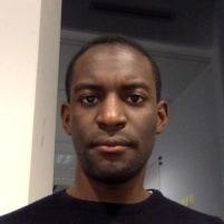 Marc Agbanchenou