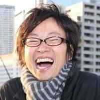 Atsushi Yamazaki
