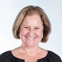 Sue Cooper