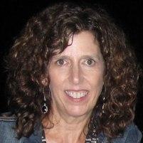 Debra Boseck