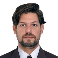 Carlos Alberto Iglesias