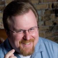 Michael Nygard