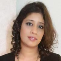 Reema Diwan