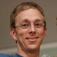 Matt Ranney