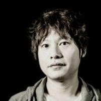 Keisuke Nishitani