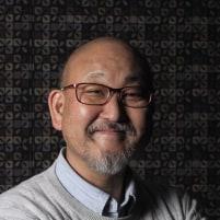 Atsushi Fukui