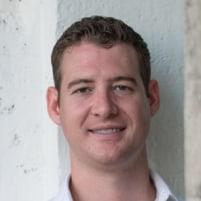 Andrew Krug
