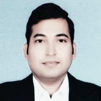 Rishish Kumar Singh