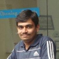 Vinayaka Mayura G G