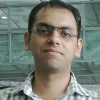 Lavneesh Chandna
