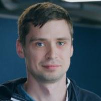 Andrejs Kalnačs