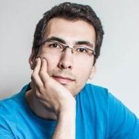 Nahum Dimer
