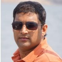 Somasekhar Bobba