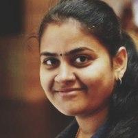 Pavithra Navaneeth