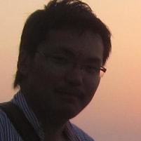 Yutaro Sasaki