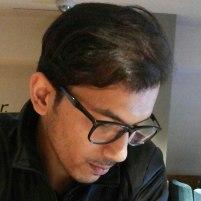 Mohammed Ammar