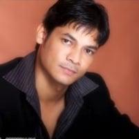 Sunil Sowani