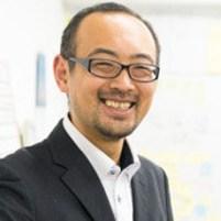 Seiichi Koizumi