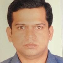 Pranab Das, PMP, PMI-ACP