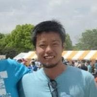 Tomohiro Mitani
