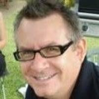 Grant Carlson Profile Pic