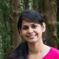 Vandana Sonakiya