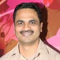 Dr. Om Deshmukh