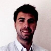 Alvaro Grau