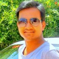 Shekhar Prasad Rajak