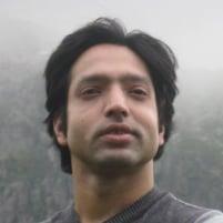 Kuldeep Jiwani