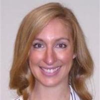 Adrienne Rinaldi
