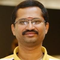 Parthibamanikandan Balakrishnan