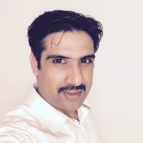 Vijay Anant