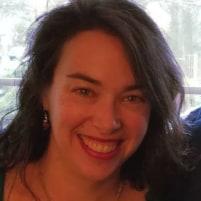 Sharyn Horowitz