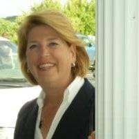 Melinda Albright   CCISM, C.E.C.R., CCRC,  D,.A.A.E.T.S.