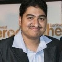 Subrata Bhattacharjee