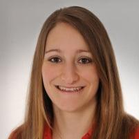 Kathrin Melcher