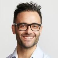 Damian Fasciani