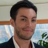 Vincenzo Tursi