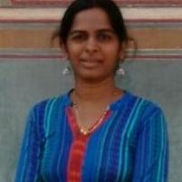 Dr. Savita Angadi