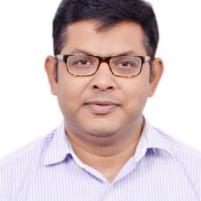 Mridul Mishra