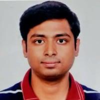 Atin Ghosh