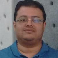 Saurabh Deshpande