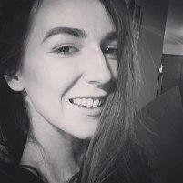 Anna Krivykh