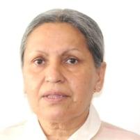 Dr. Veena Mendiratta