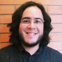 Favio Vázquez